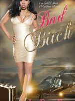 Bad-Bitch-292x441-250x387