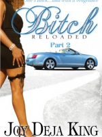 Bitch-Reloaded