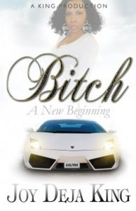 bitch-the-new-beginning