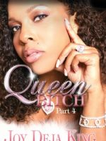 queen-bitch-bitch-part-4
