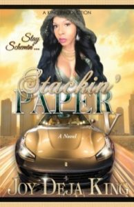 stackin-paper-part-5