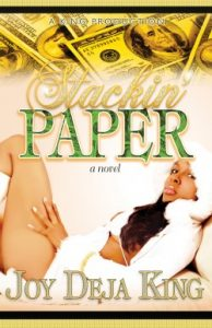 stackin-paper-part-1