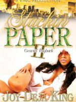 stackin-paper-part-2