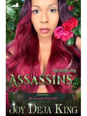 Assassins_book1-front